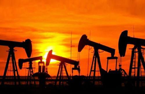 Produção de petróleo da Venezuela volta a retroceder, segundo Opep