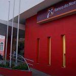 Contratações do BNB no RN superam Meio Bilhão no primeiro semestre