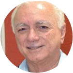 Laíre Rosado é médico, formado pela UFRN em 1969