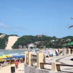 Faturamento de empresas do turismo cresce 4,3% no primeiro trimestre
