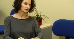 Secretária Isolda Dantas alega dificuldades financeiras para execução do projeto