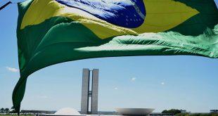 Brasil é o principal recipiente de Investimento Direto Estrangeiro (IDE) na América Latina. (Foto: Marcello Casal Jr - Agência Brasil).
