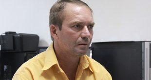 José Max Andrade conta que falsos projetos são enviados a órgão públicos para obtenção de recursos