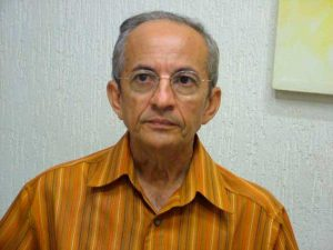Luiz Carlos avalia que a falta de diálogo é um dos principais problemas da gestão