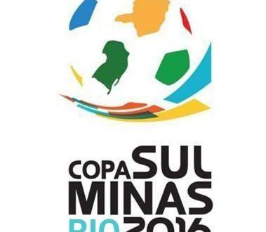 Liga Sul-Minas-Rio