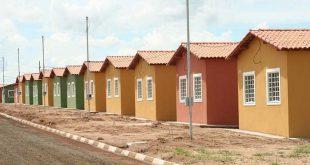 Mudança se refere às parcelas na faixa 1 do programa, para famílias com renda de até R$ 1,8 mil.