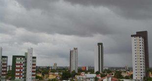 Falta d'água atingirá três bairros da Zona Leste