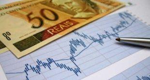 """Ministro Argentino afirma que dificuldades fazem parte """"dos ciclos econômicos"""" que se caracterizam por anos de muito crescimento e por anos de crescimento menor."""