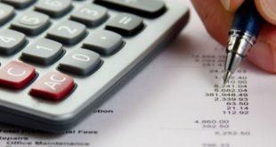 A cada 1.000 pagamentos feitos pelas empresas, 956 foram quitados em dia ou com atraso máximo de sete dias.
