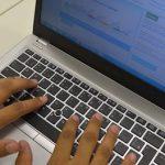 Site disponibiliza bolsas para ensino de graduação na região de Mossoró