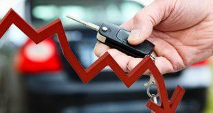 venda-carros-1