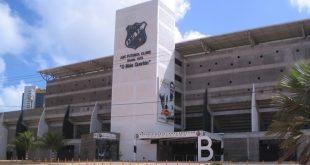 Ingressos estão à venda no estádio Frasqueirão