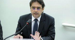 Secretário André Horta destaca bom resultado na arrecadação