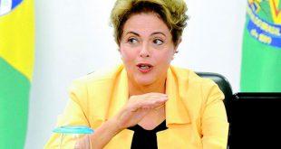 Projeto teve origem em mensagem encaminhada pela Presidência da República (Foto: Agência Brasil).