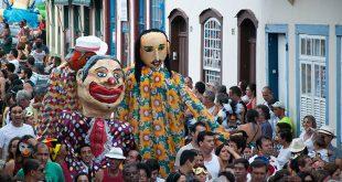Neste ano, apenas 31% dos brasileiros devem viajar no feriado de Carnaval, aponta pesquisa