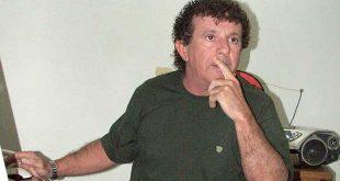 Livro Caby da Costa Lima visa preservar a memória cultural de Mossoró