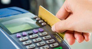 Fórmula adotada para vendas no cartão é um dos itens em análise