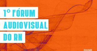 Evento prevê palestras e debates nos dias 2 e 3 de abril para estudantes e profissionais