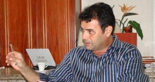 Josivan Barbosa integrará o PCdoB