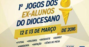 TAG_JOGOS_DOS_EX_ALUNOS1 DIOCESANO