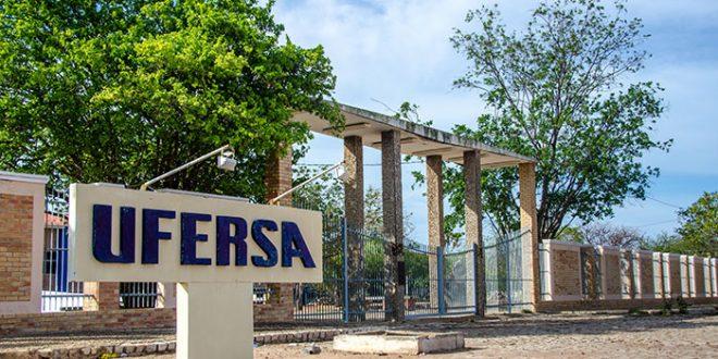 Ufersa aparece na 32ª posição do Índice Geral de Cursos (IGC) anunciada pelo MEC