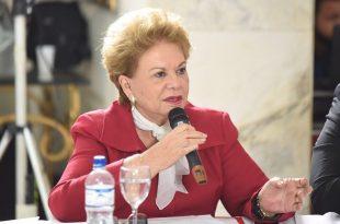 Wilma encontra-se em São Paulo para tratamento médico