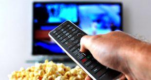 Dias de folga de 36% dos entrevistados serão usados para assistir filmes e séries.