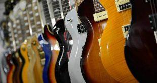 Orquestras e músicos profissionais ficam isentos de pagar o Imposto de Importação sobre instrumentos, equipamentos e acessórios (Foto: Cadu Gomes/Agência Senado).