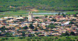 Caso movimentou Ceará Mirim na tarde desta terça-feira Foto: Férias Nordeste