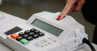urna-biometrica
