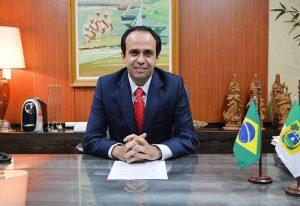 vice-governador