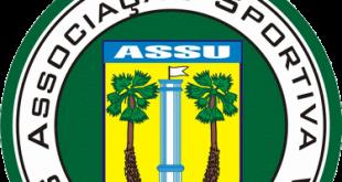 ASSU, escudo.
