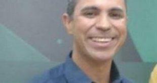 Agnaldo, feliz com o convite para ser treinador no tricolor,