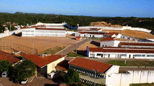 Sistema vai funcionar interligando o fórum da comarca de Nísia Floresta e a Penitenciária de Alcaçuz.