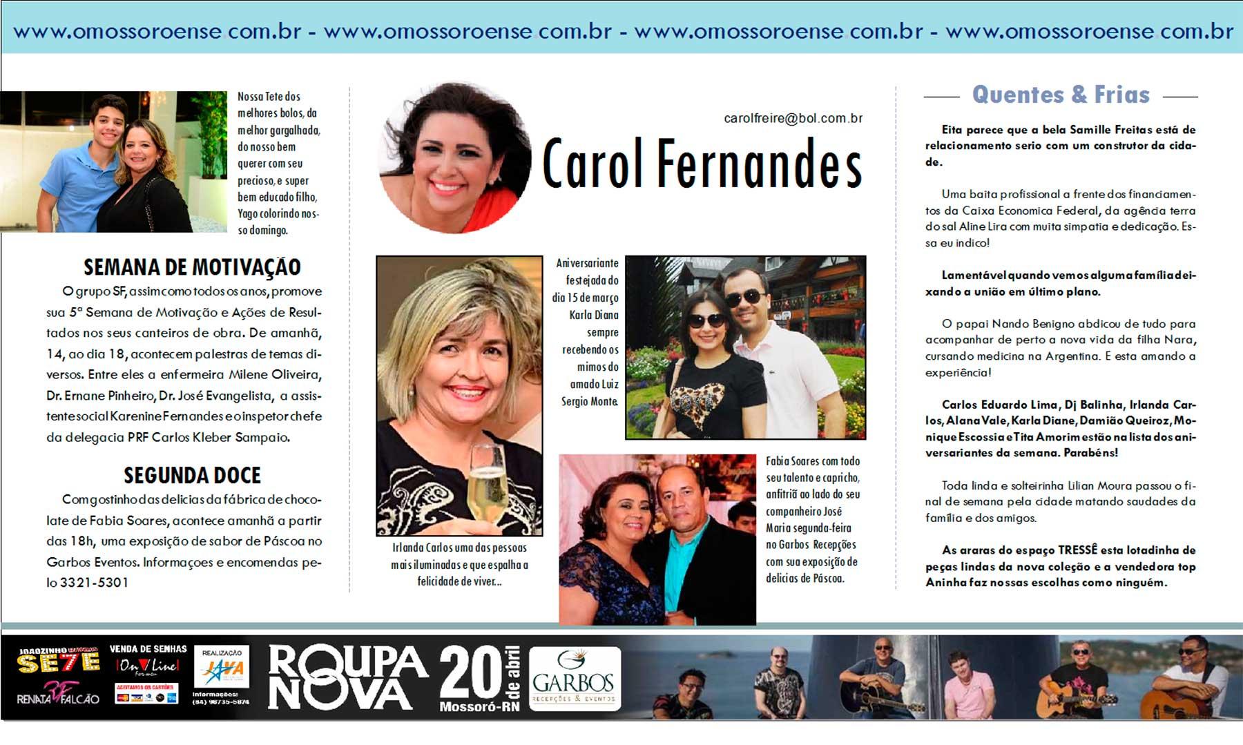 CAROL-FERNANDES---13-03-16