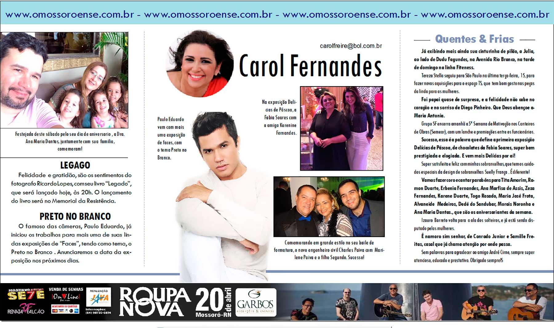 CAROL-FERNANDES---16-03-16