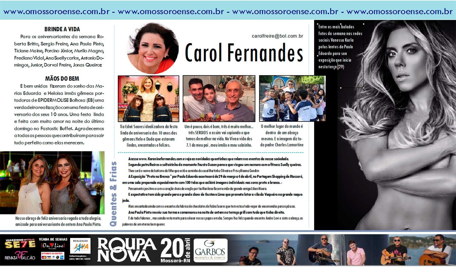 CAROL-FERNANDES---23-03-16