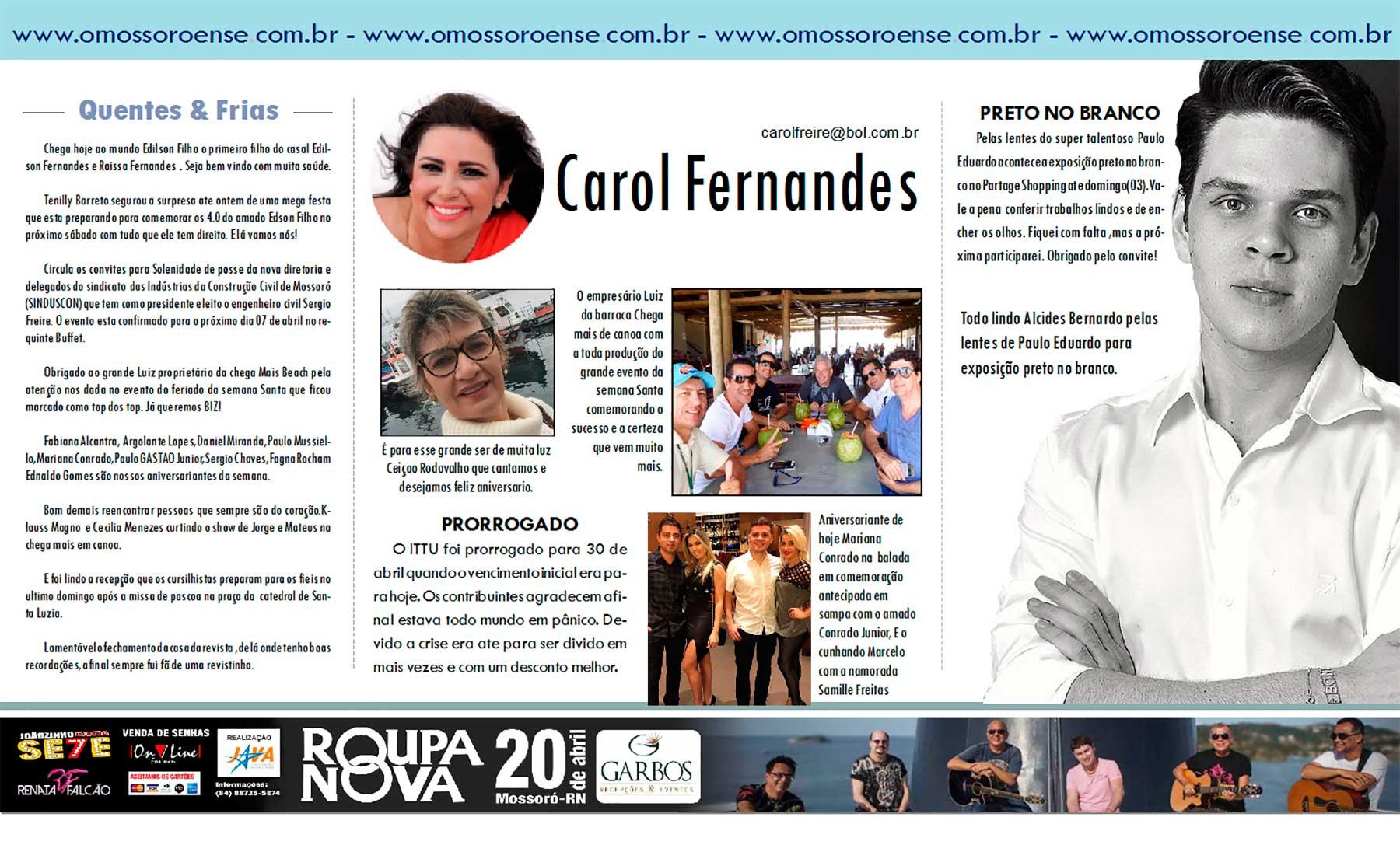 CAROL-FERNANDES---30-03-16