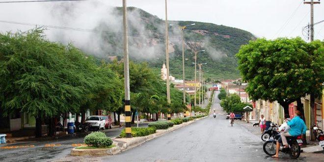 Audiência pública sera realizada no município de Patu