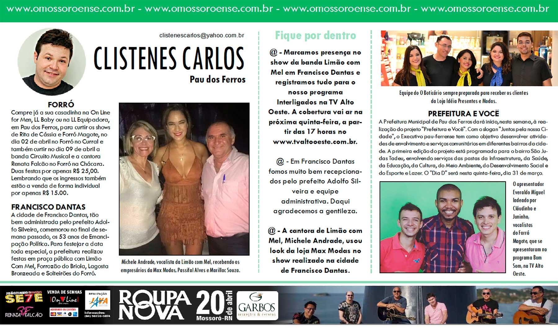 CLISTENES-CARLOS-30-03-2016