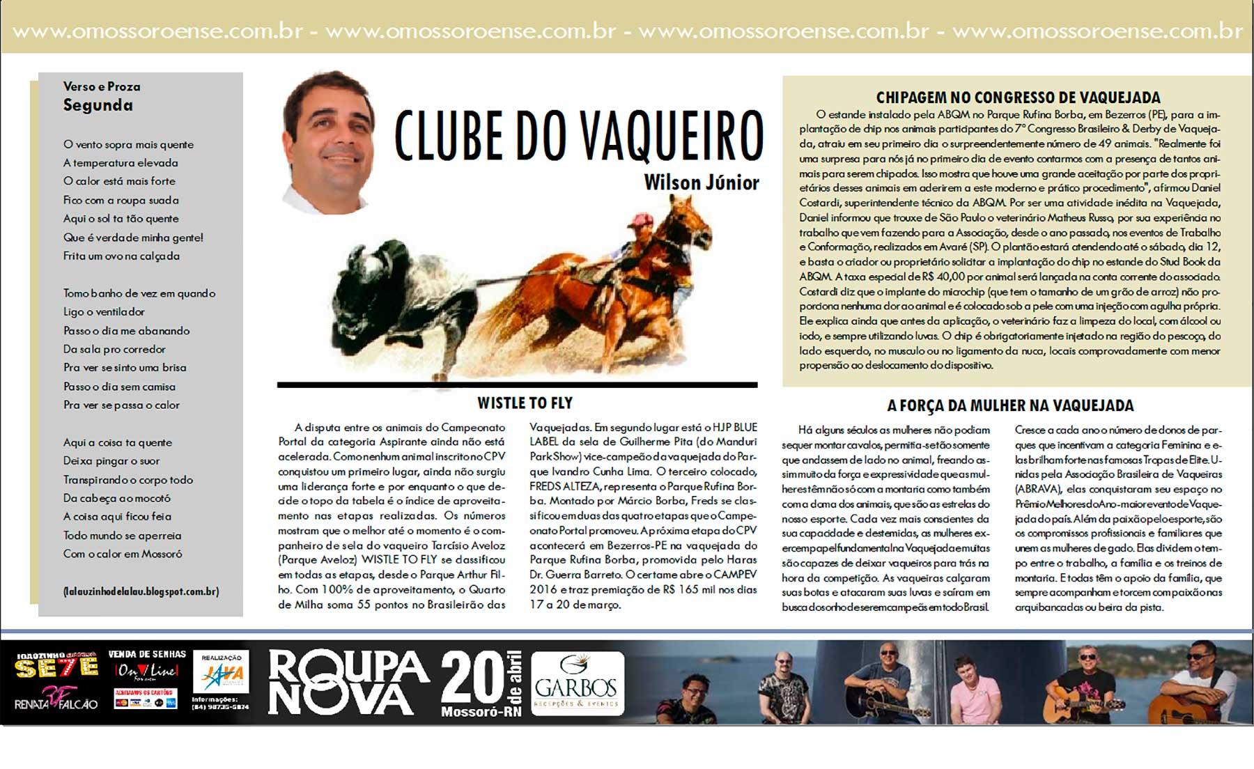 CLUBE-DO-VAQUEIRO---13-03-2016