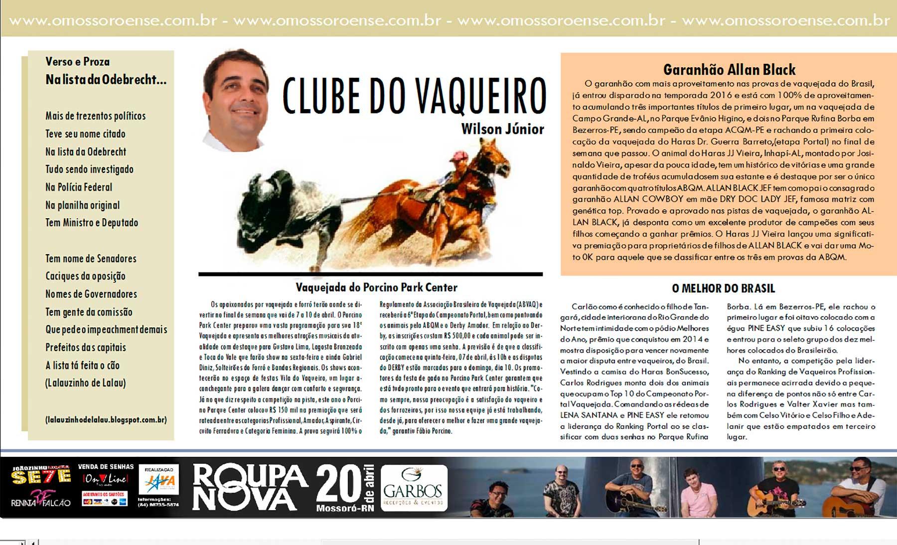 CLUBE-DO-VAQUEIRO---27-03-2016