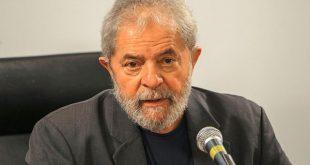 Ex-presidente deixou cargo após posse em meados do mês de março