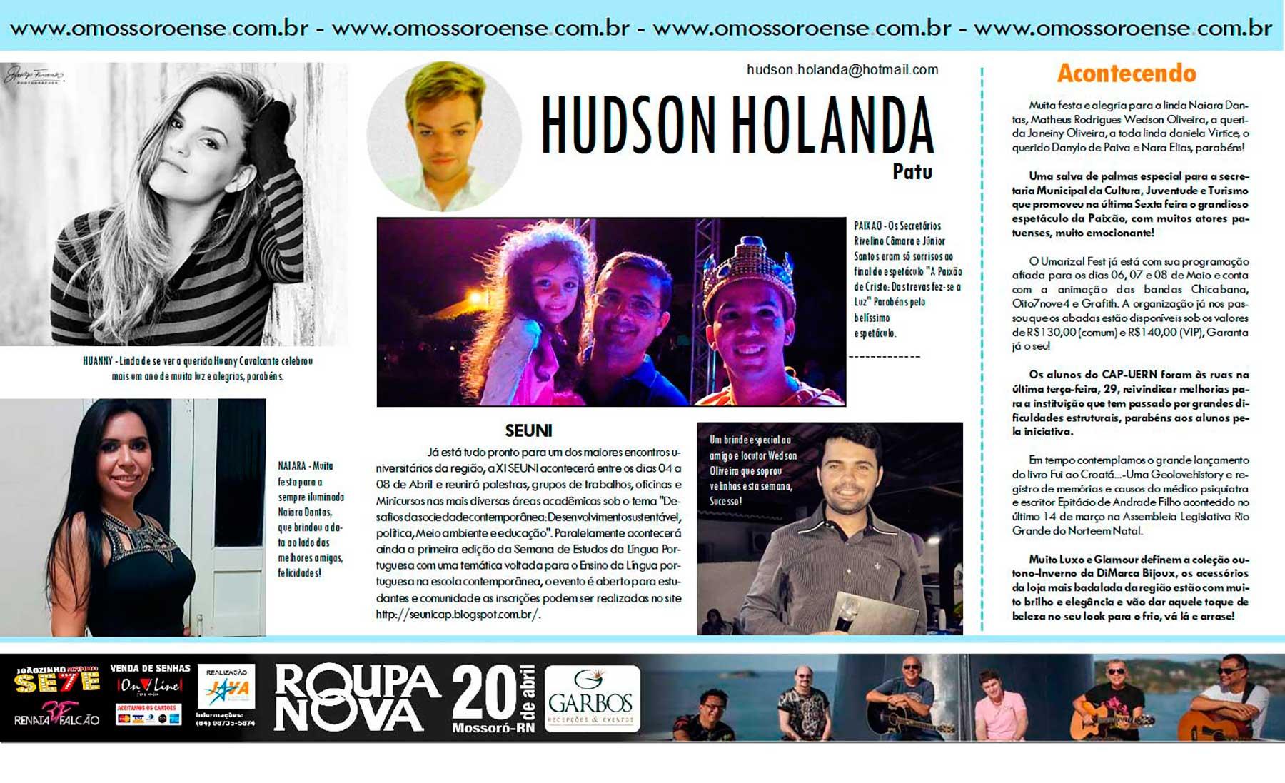 HUDSON-HOLANDA-01-04-16