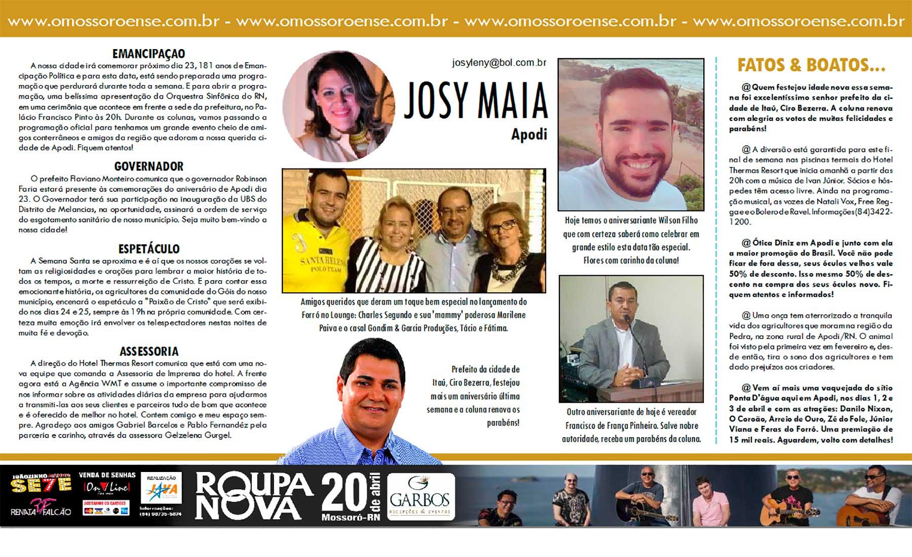 JOSY-MAIA--16-03-16