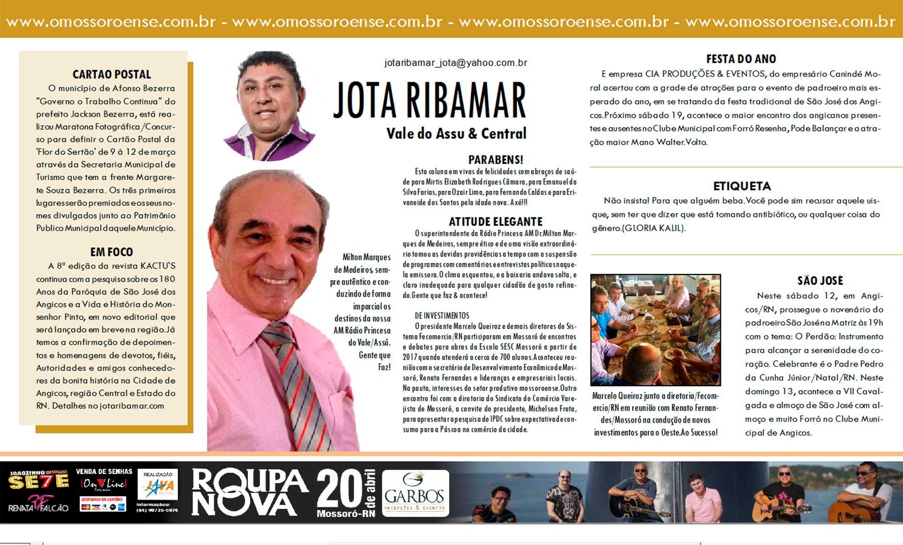 JOTA-RIBAMAR---12-03-2016