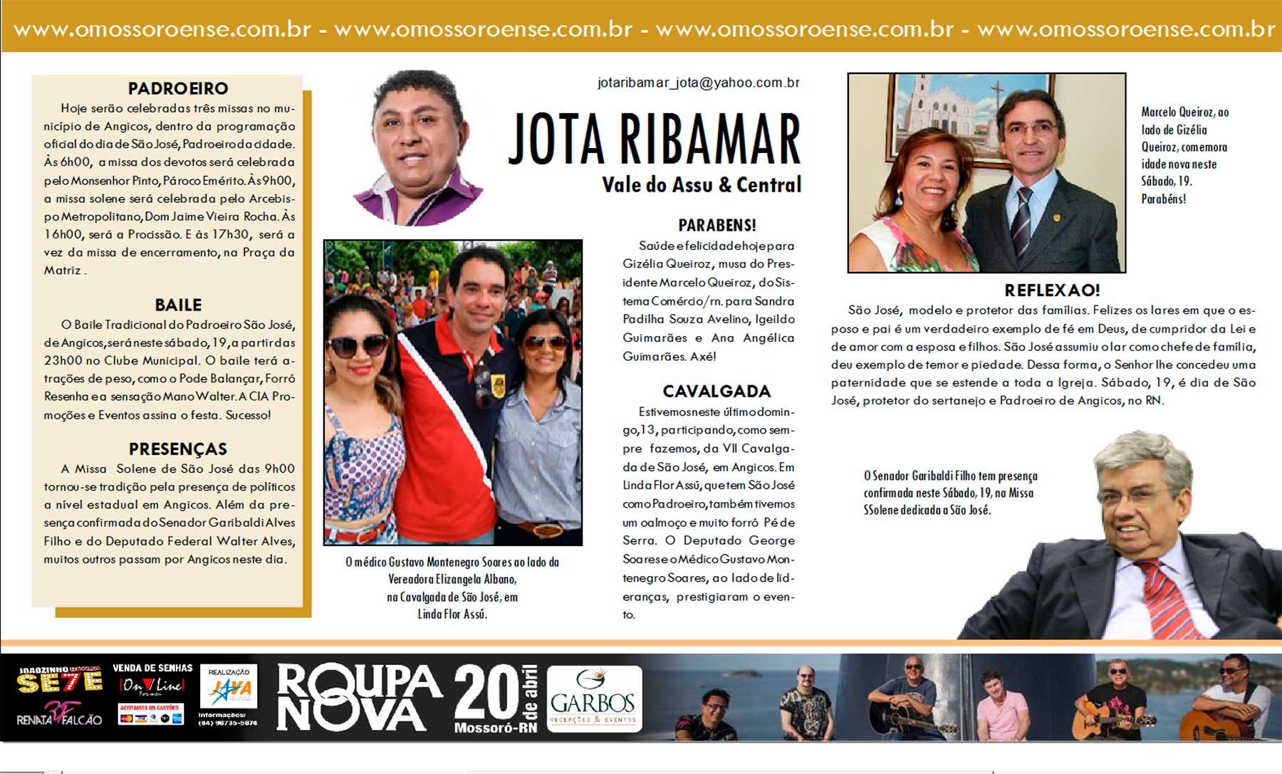 JOTA-RIBAMAR---17-03-2016