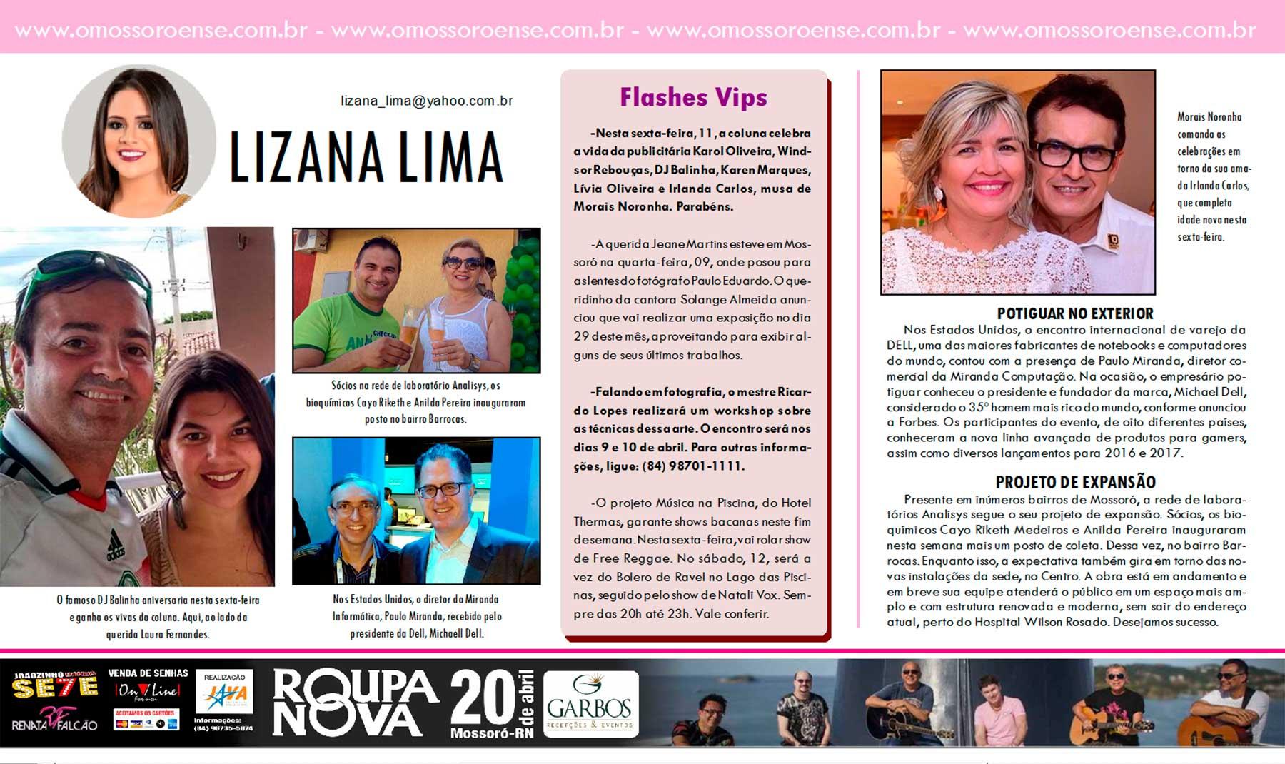 LIZANA-LIMA-11-03-16