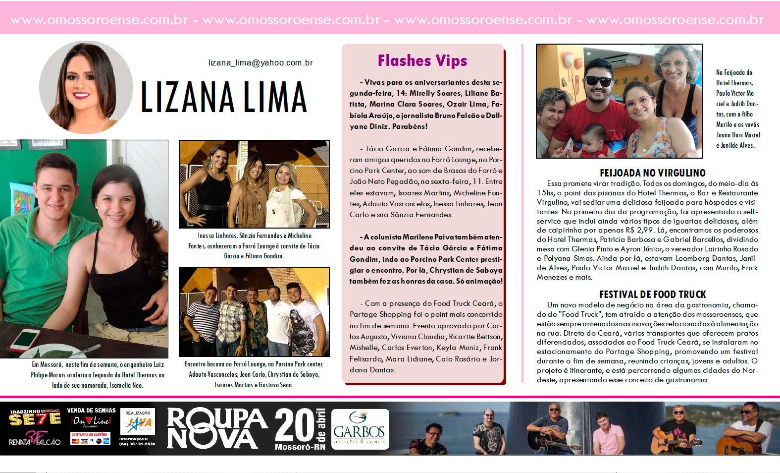 LIZANA-LIMA---14-03-16
