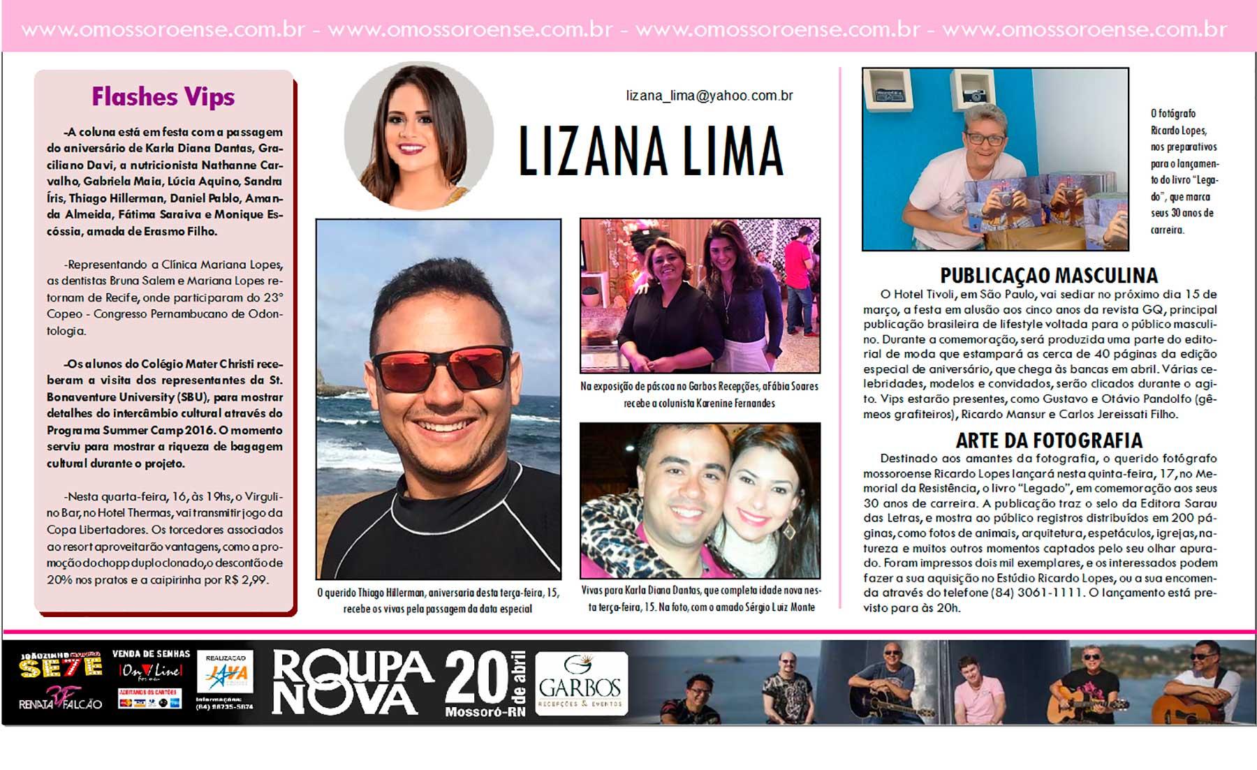 LIZANA-LIMA-15-03-16